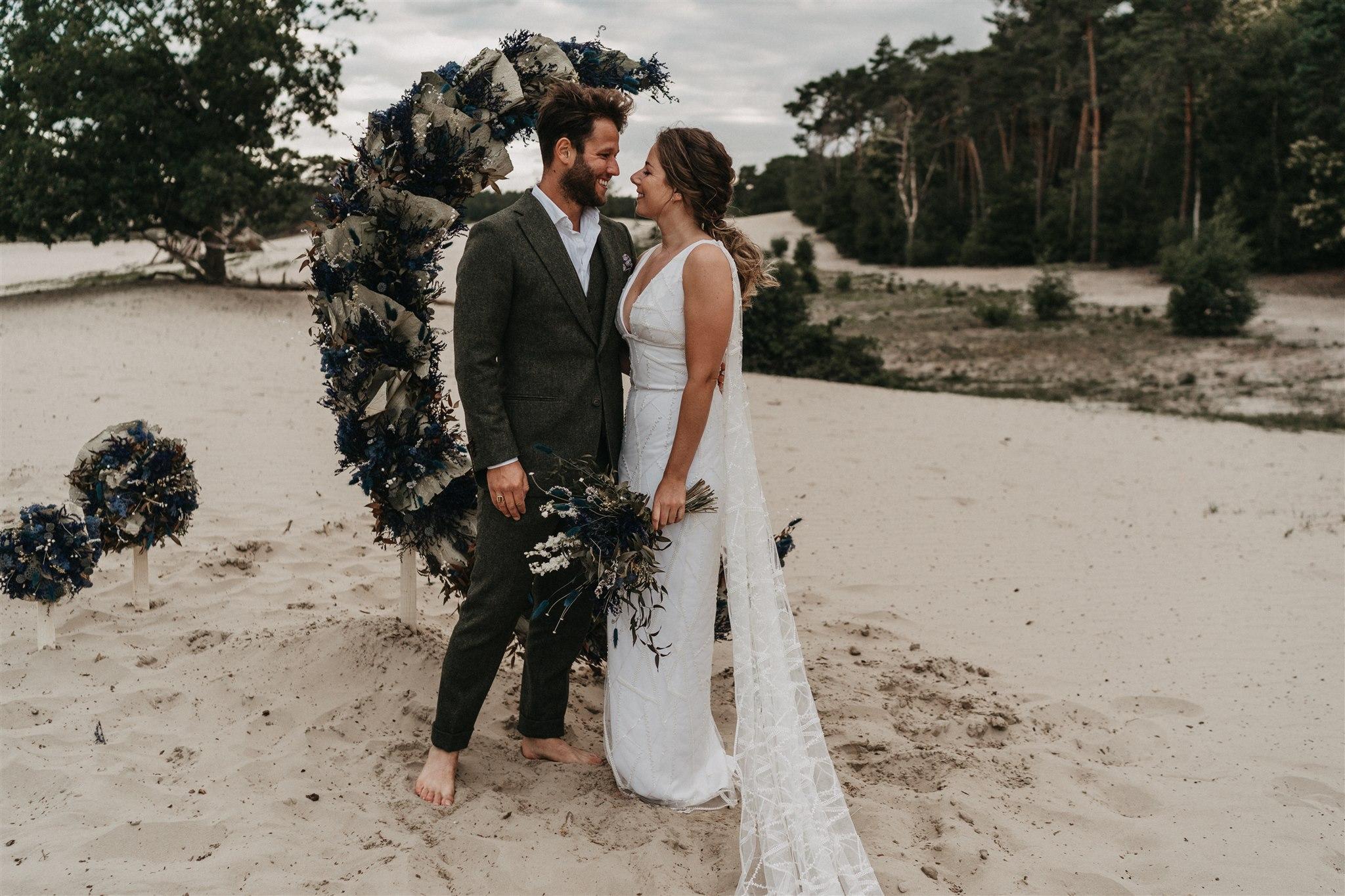 elopementwedding