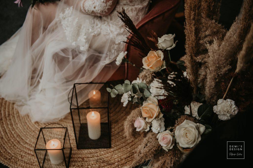 trouwbeurs online