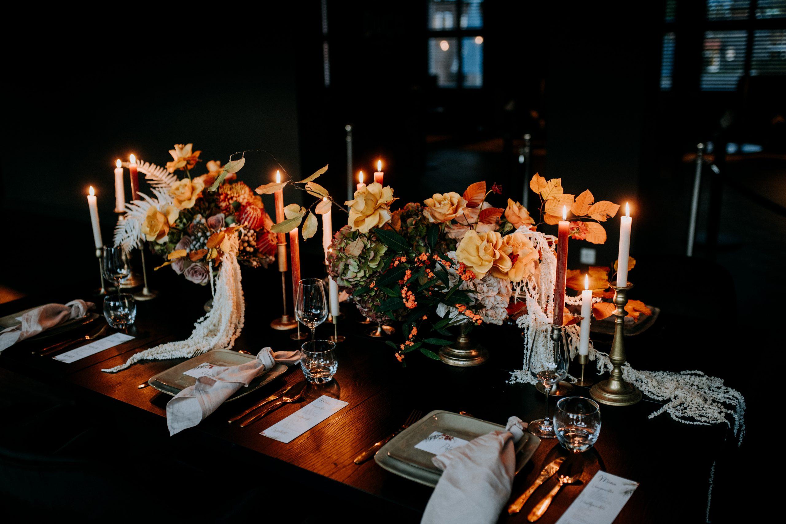Trouwbeleving Online: van ceremonie in het Wereldmuseum tot diner en feest in Kloosterhotel Willeborghaeghe
